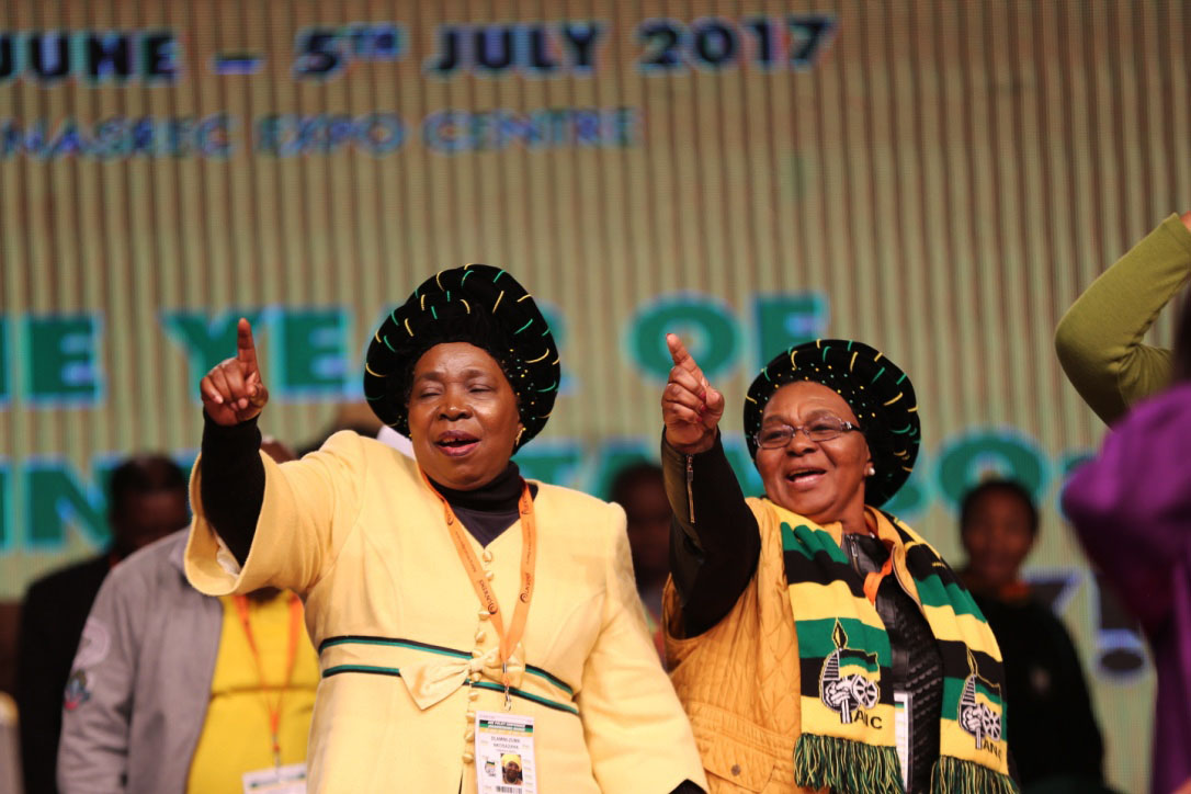 WEB_PHOTO_NKOSAZANADLAMINIZUMA_ANCNCP_050717
