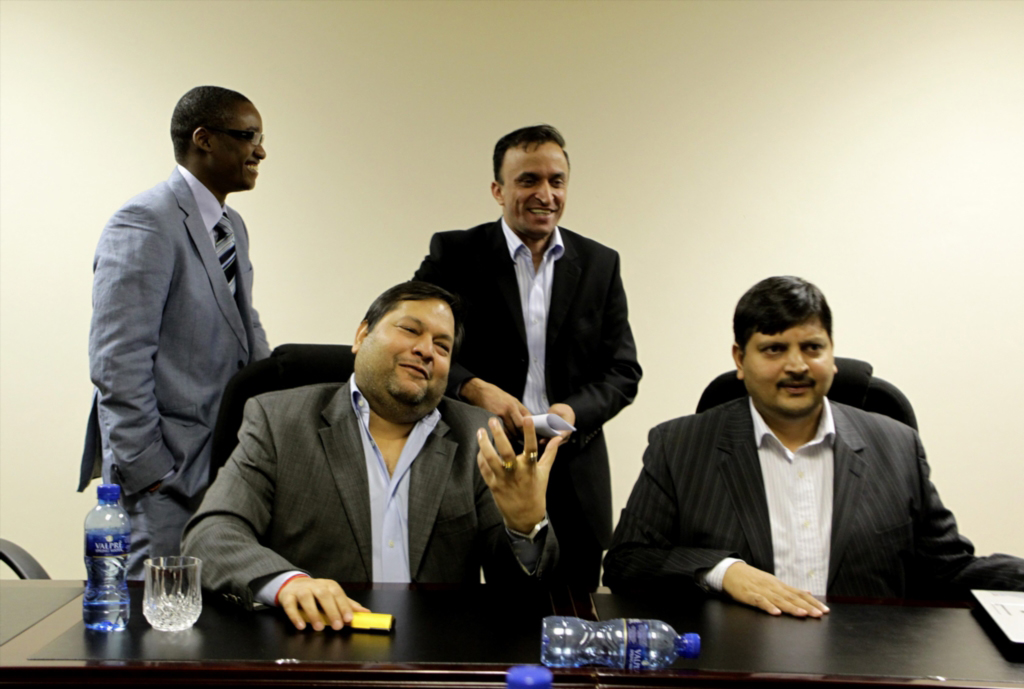 web_photo_Guptas_Duduzane_031116