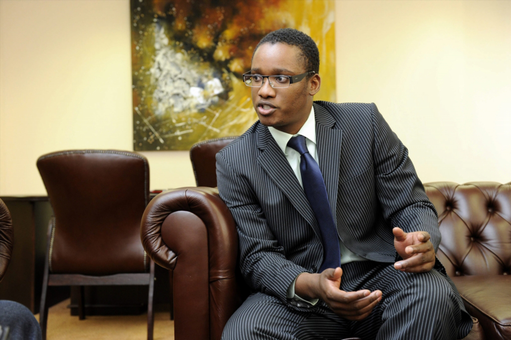 web_photo_Duduzane_Zuma_031116