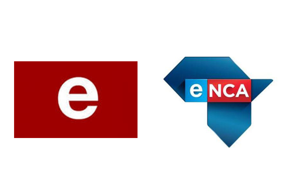 Sabc and etv guide tzjkugg.