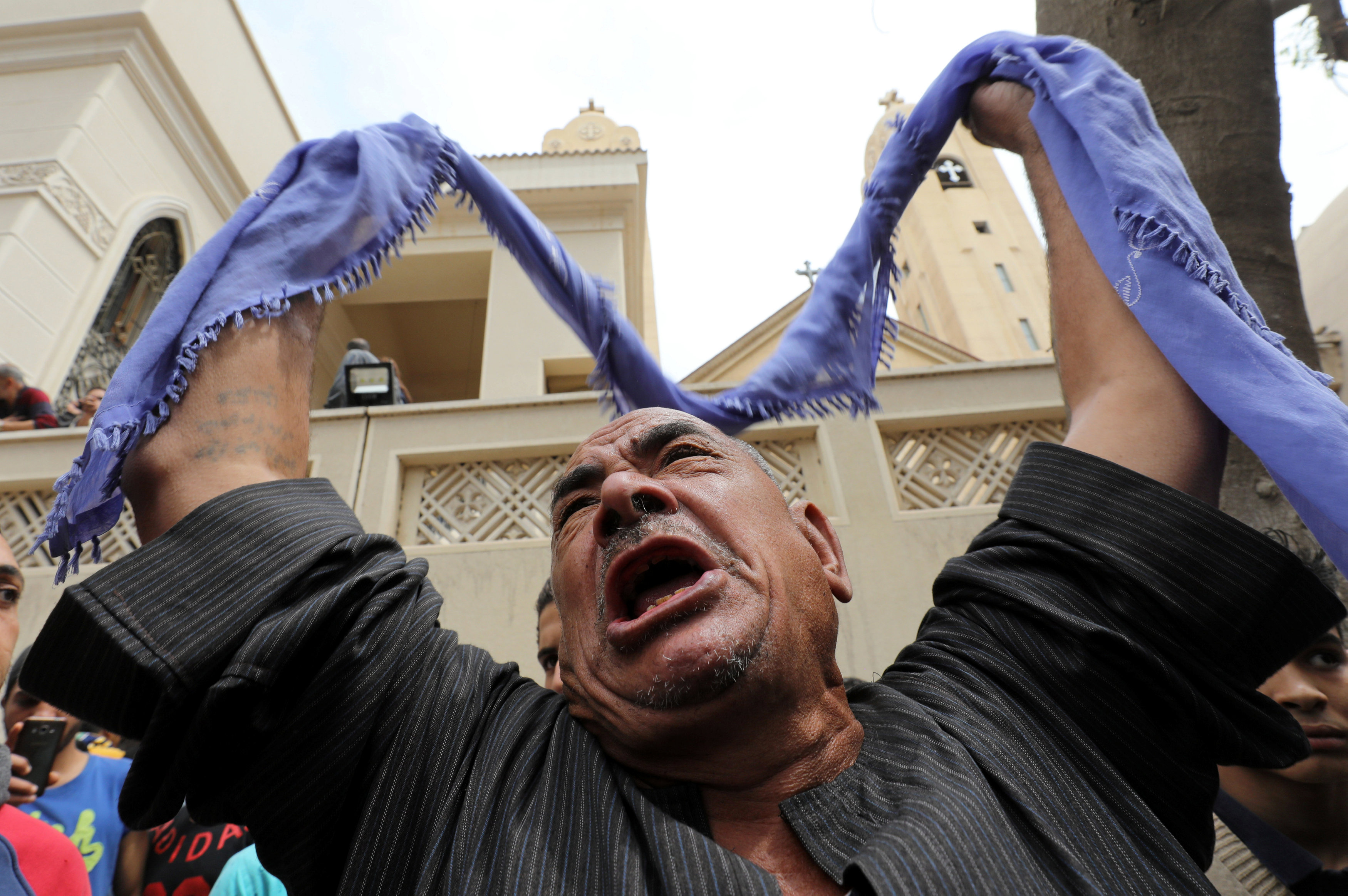 WEB_PHOTO_Egypt_Church_Bombing_090417