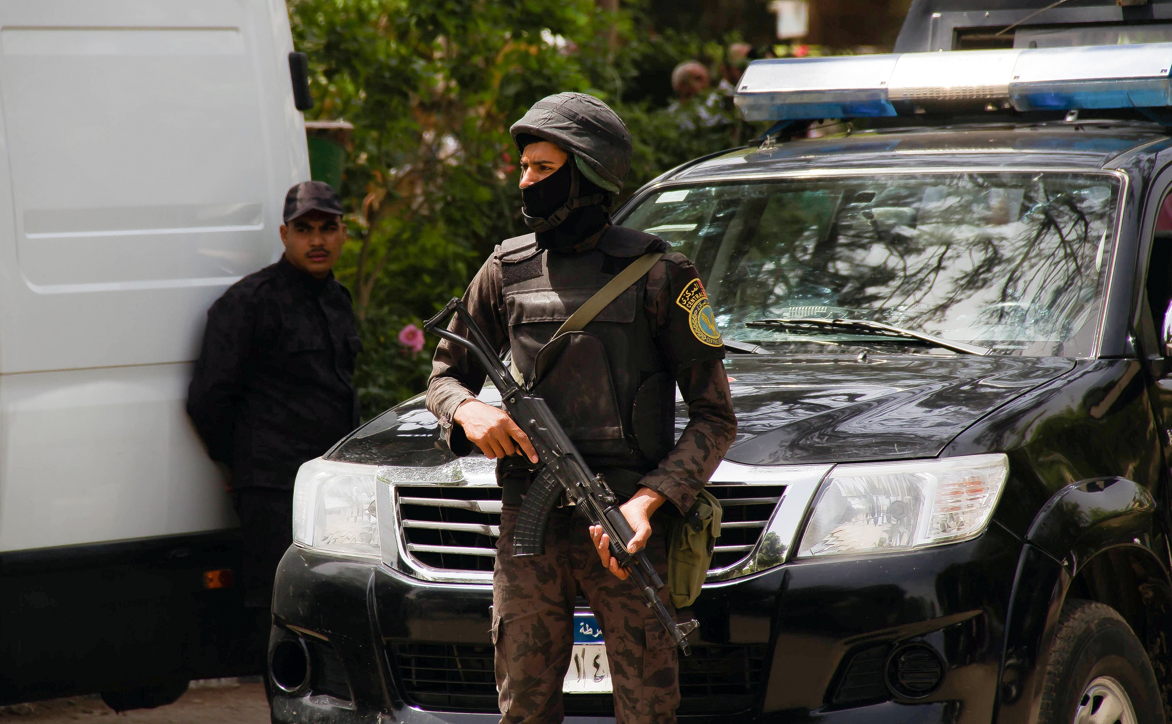 WEB_PHOTO_Egypt_Security_Forces_230717