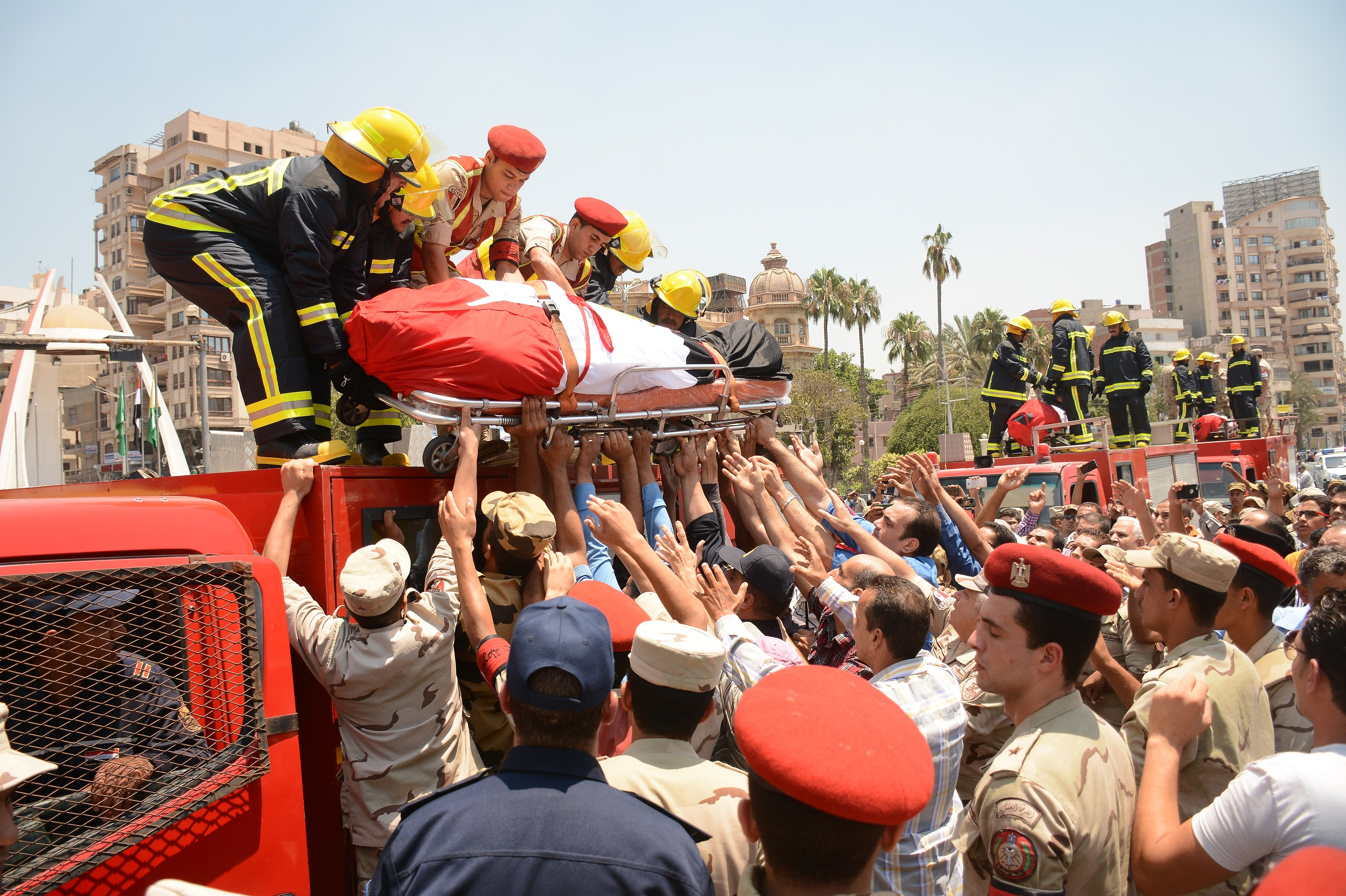 WEB_PHOTO_Egypt_Funeral_080717
