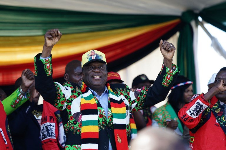 WEB_PHOTO_Emmerson_Mnangagwa_230618