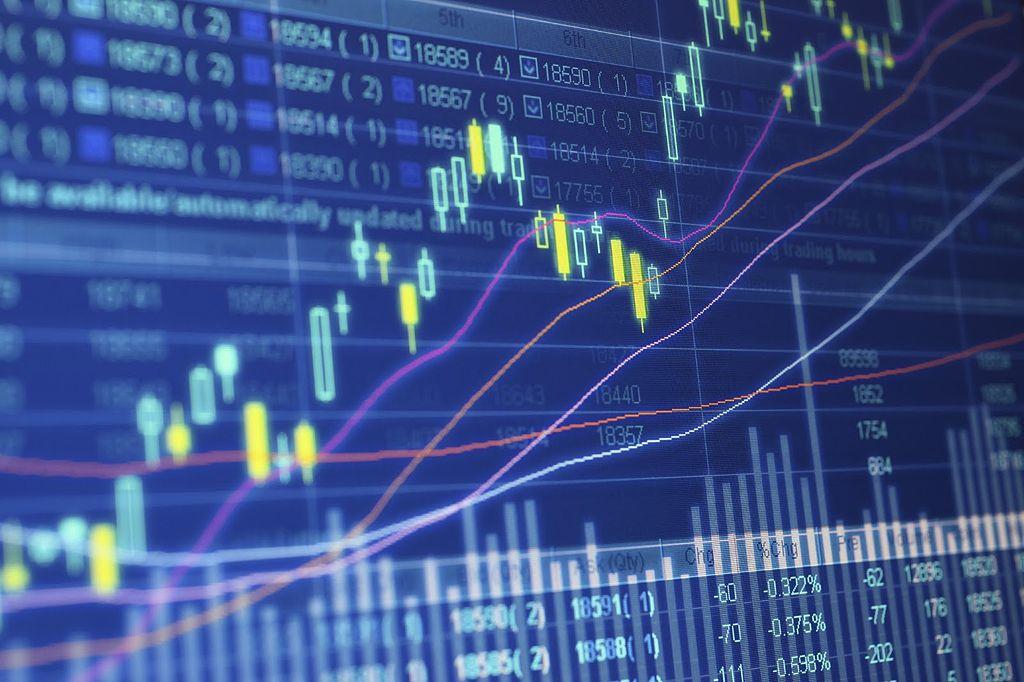 Retail forex trading surge shield forex forum sitesi