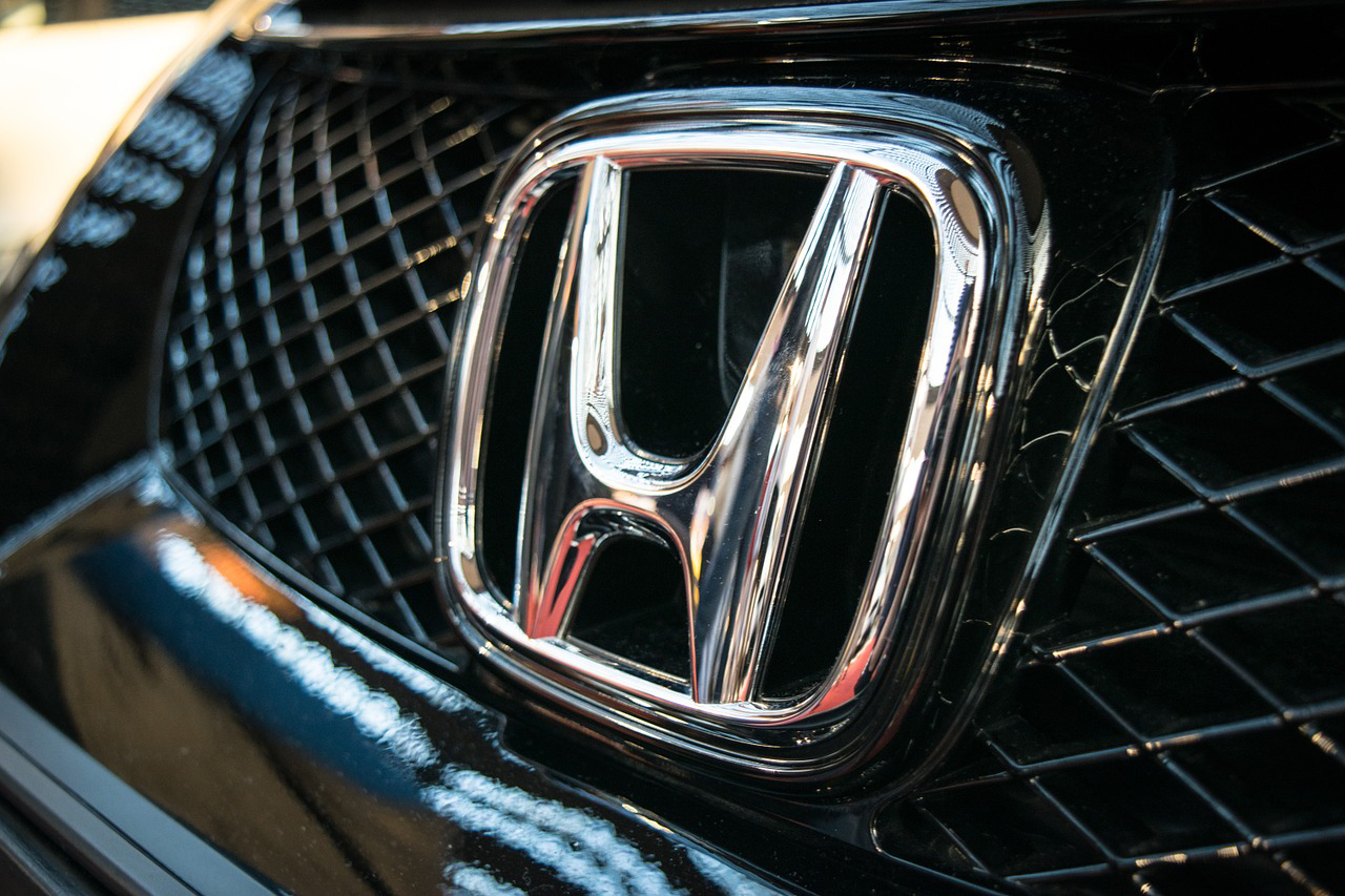 honda south africa launches all