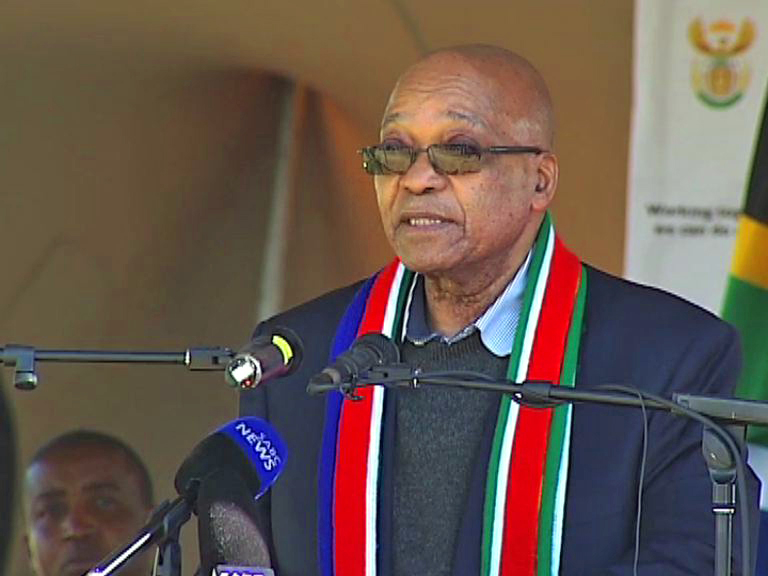 WEB_PHOTO_ZUMA YOUTH DAY_160613