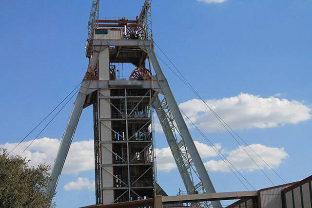 Photo_Web_Mine_Shaft_060616