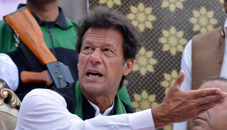 WEB_PHOTO_Imran_Khan_190513