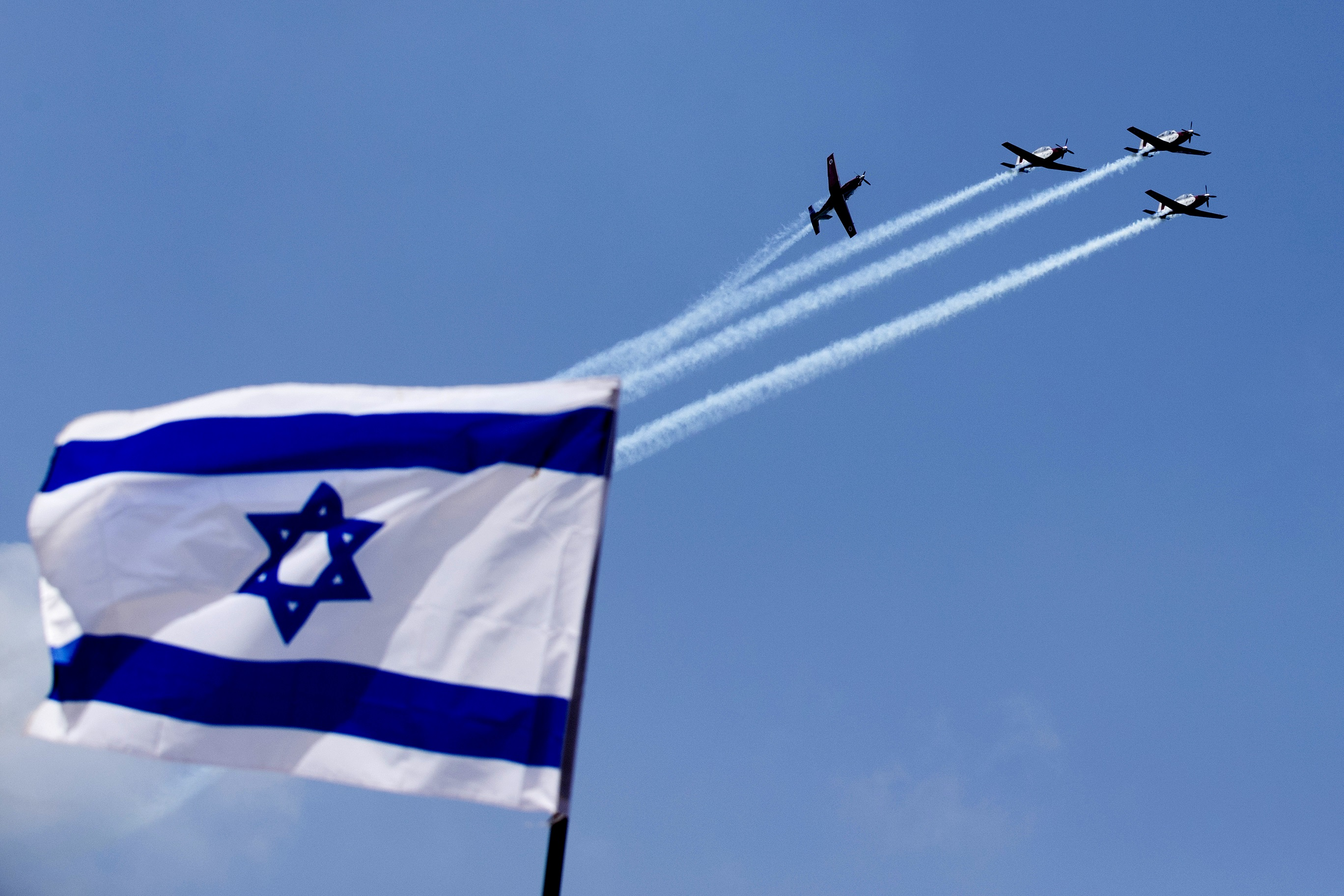 WEB_PHOTO_Israel_Planes_020517