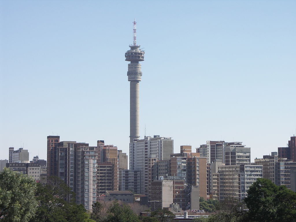 web_photo_Joburg_Hillbrow_020816