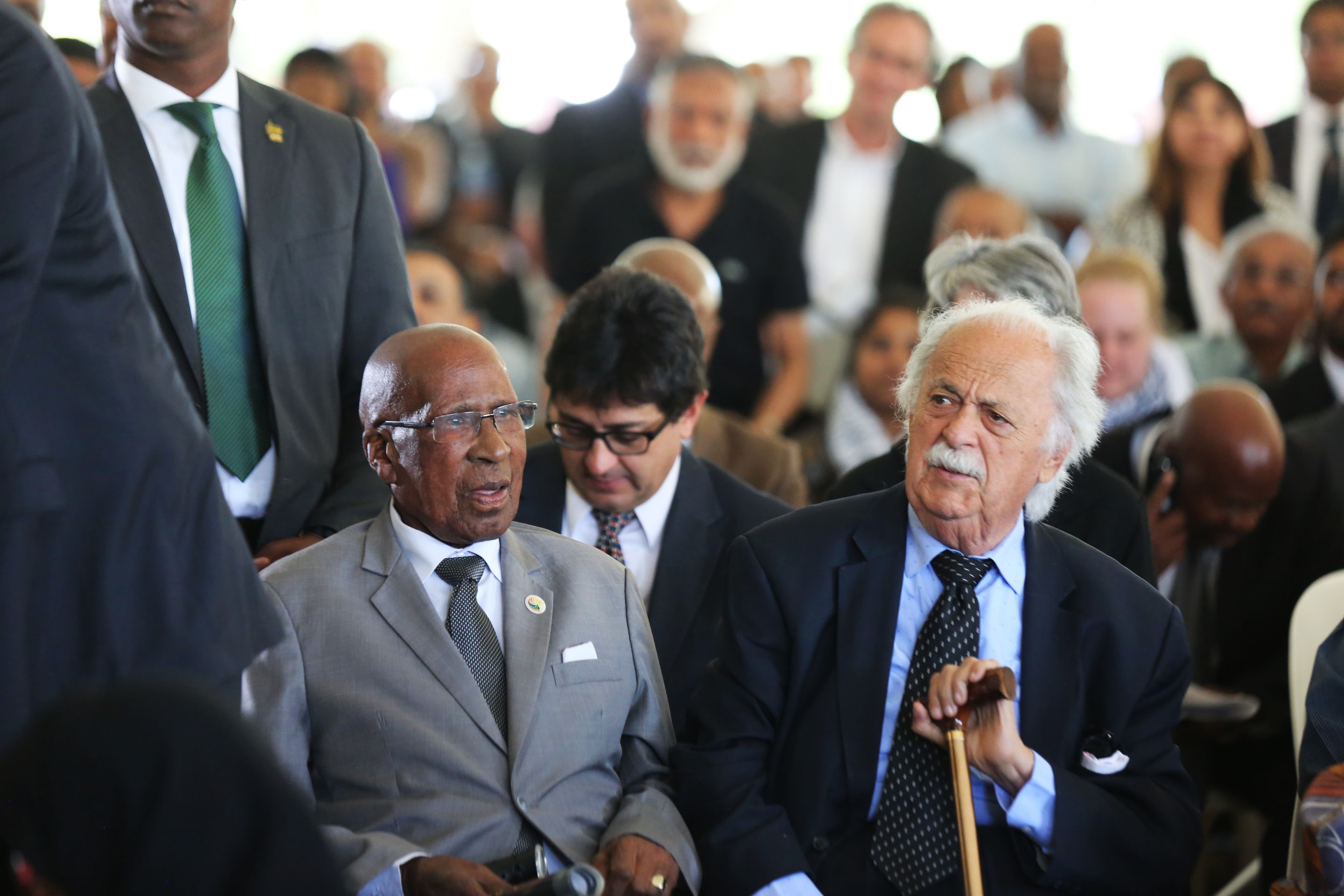 WEB_PHOTO_AHMEDKATHRADAFUNERAL4_290317