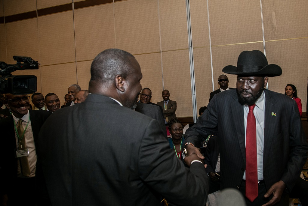 WEB_PHOTO_Machar_AND_Kiir_220618