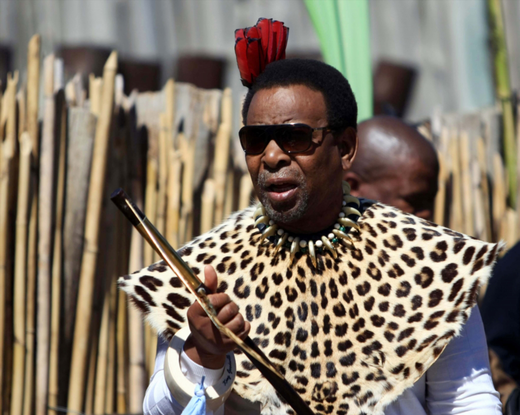 WEB_PHOTO_King_Goodwill_Zwelithini_260714