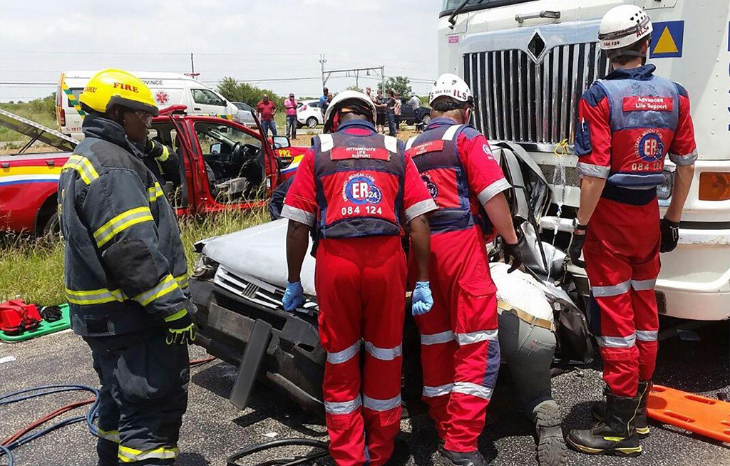 web_photo_Klerksdorp_crash1_310117