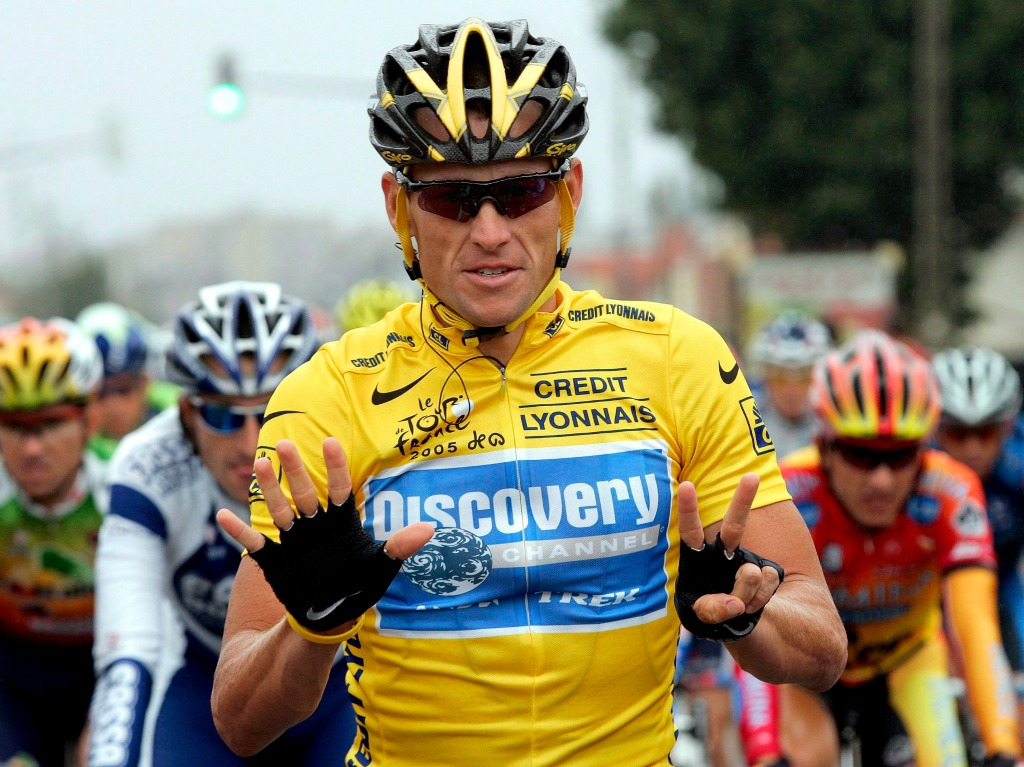 WEB_PHOTO_LANCE_ARMSTRONG_1702
