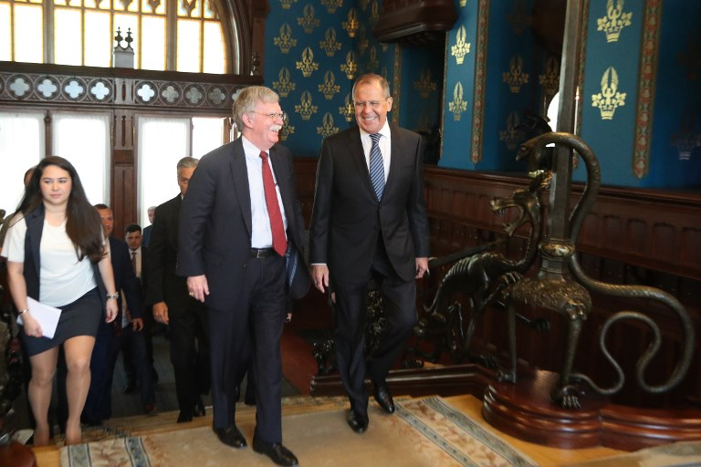 WEB_PHOTO_Lavrov_Bolton_030718