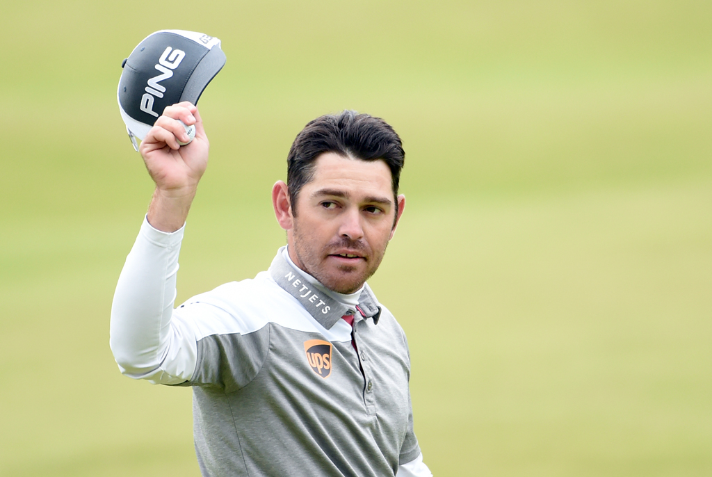 web_photo_Louis_Oosthuizen_210715