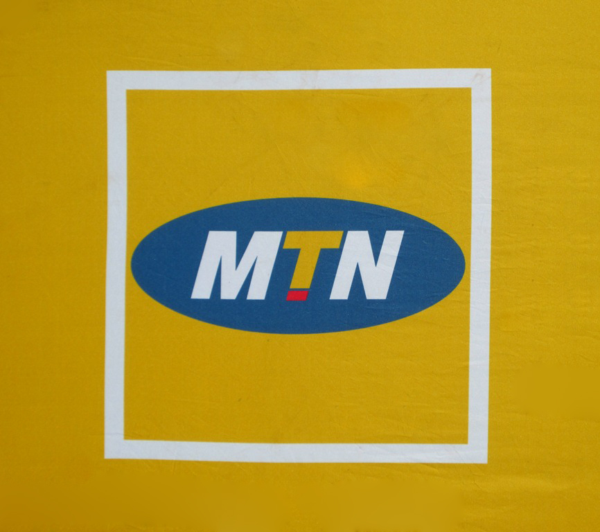 WEB_PHOTO_MTN_logo_111013