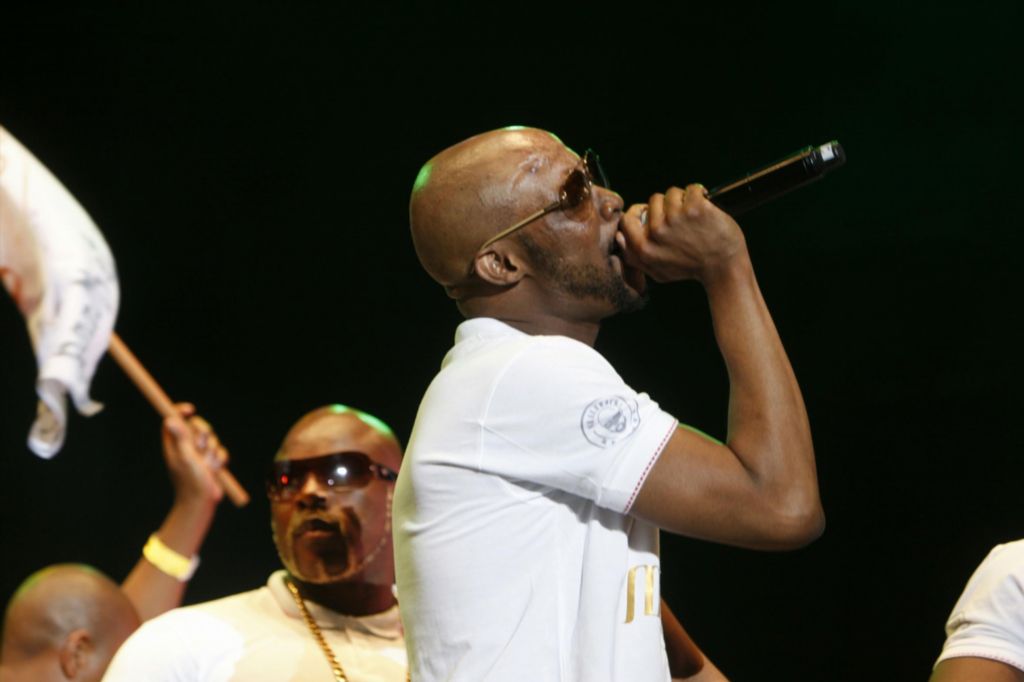 web_photo_Mandoza_SABC_Concert2_180916