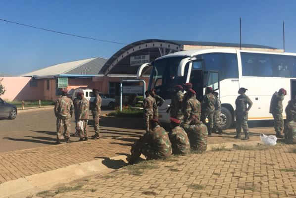 Photo_Web_SANDF_210418