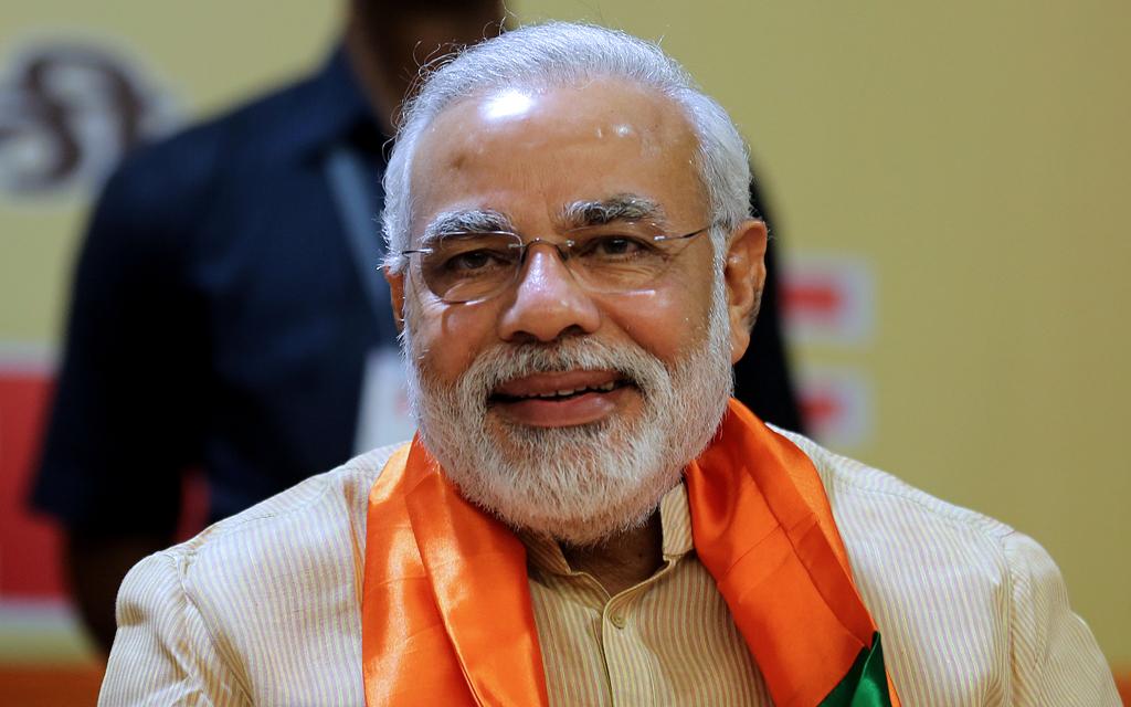 India launches 'Modicare', world's biggest health scheme