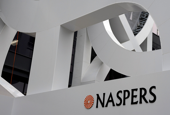 File: A unit of Naspers, which owns the AutoTrader platform and OLX, wants to buy 60 percent of WeBuyCars.