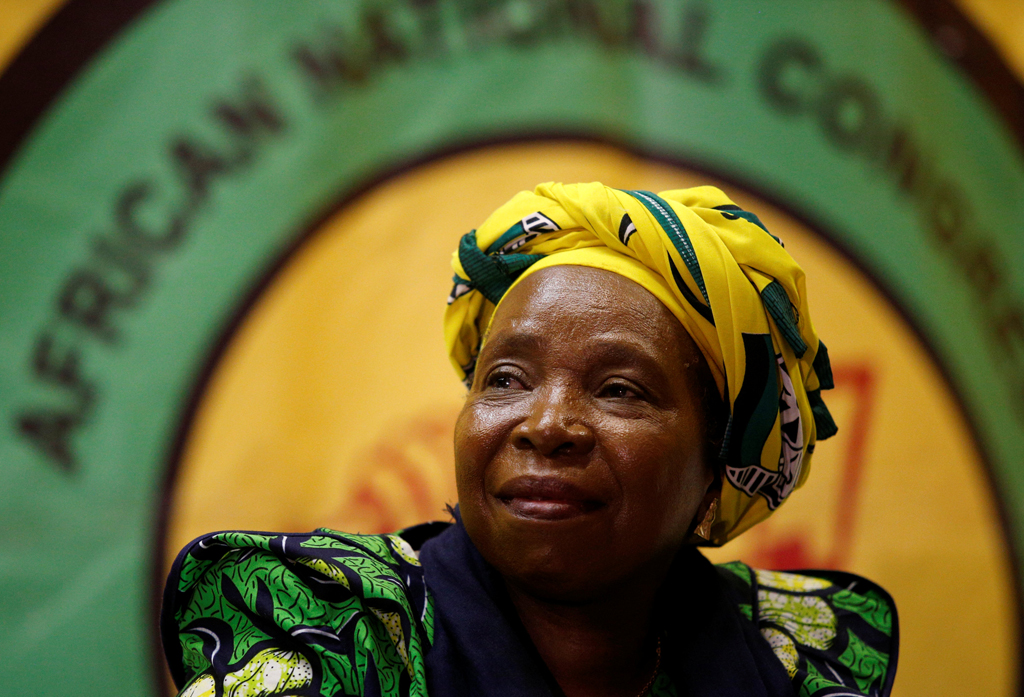 web_photo_Nkosazana_Dlamini-Zuma_200417