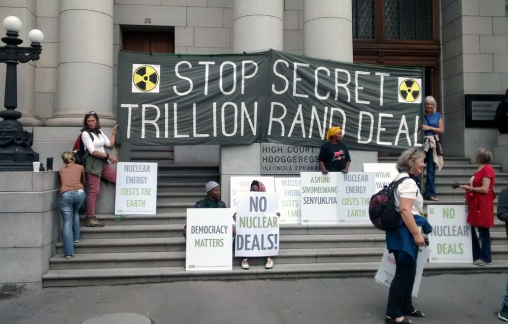 web_photo_nuclear_deal_protest_260417
