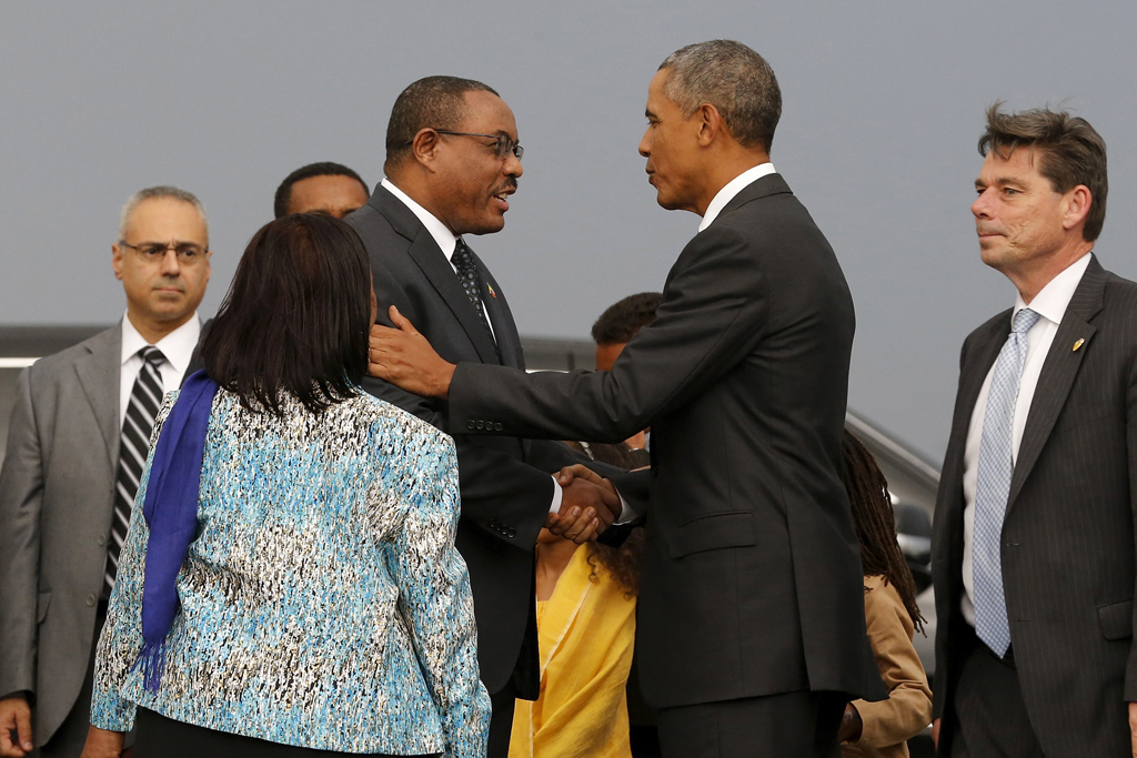 web_photo_Obama_Ethiopia_260715