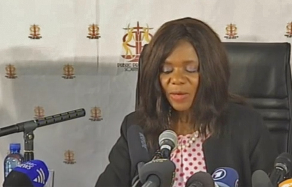 Photo_web_Nkandla_presser_Thuli