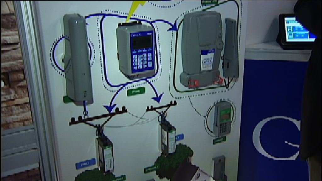 Load Shedding Johannesburg Image: New Joburg Smart Meter Project Aims To Help Limit Load