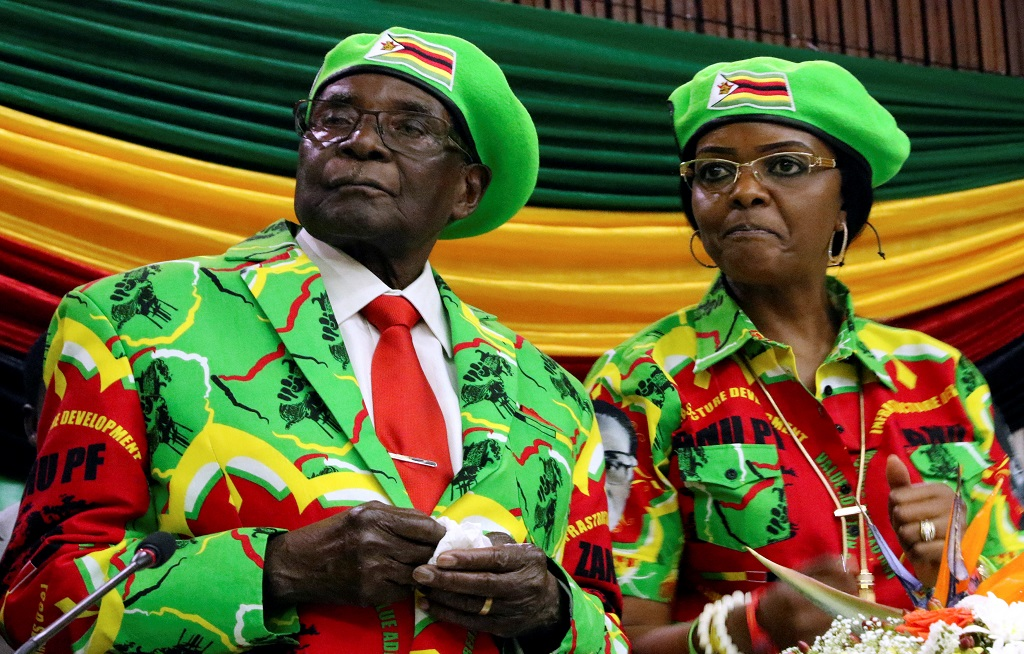 PHOTO_WEB_MUGABE_GRACE_091017