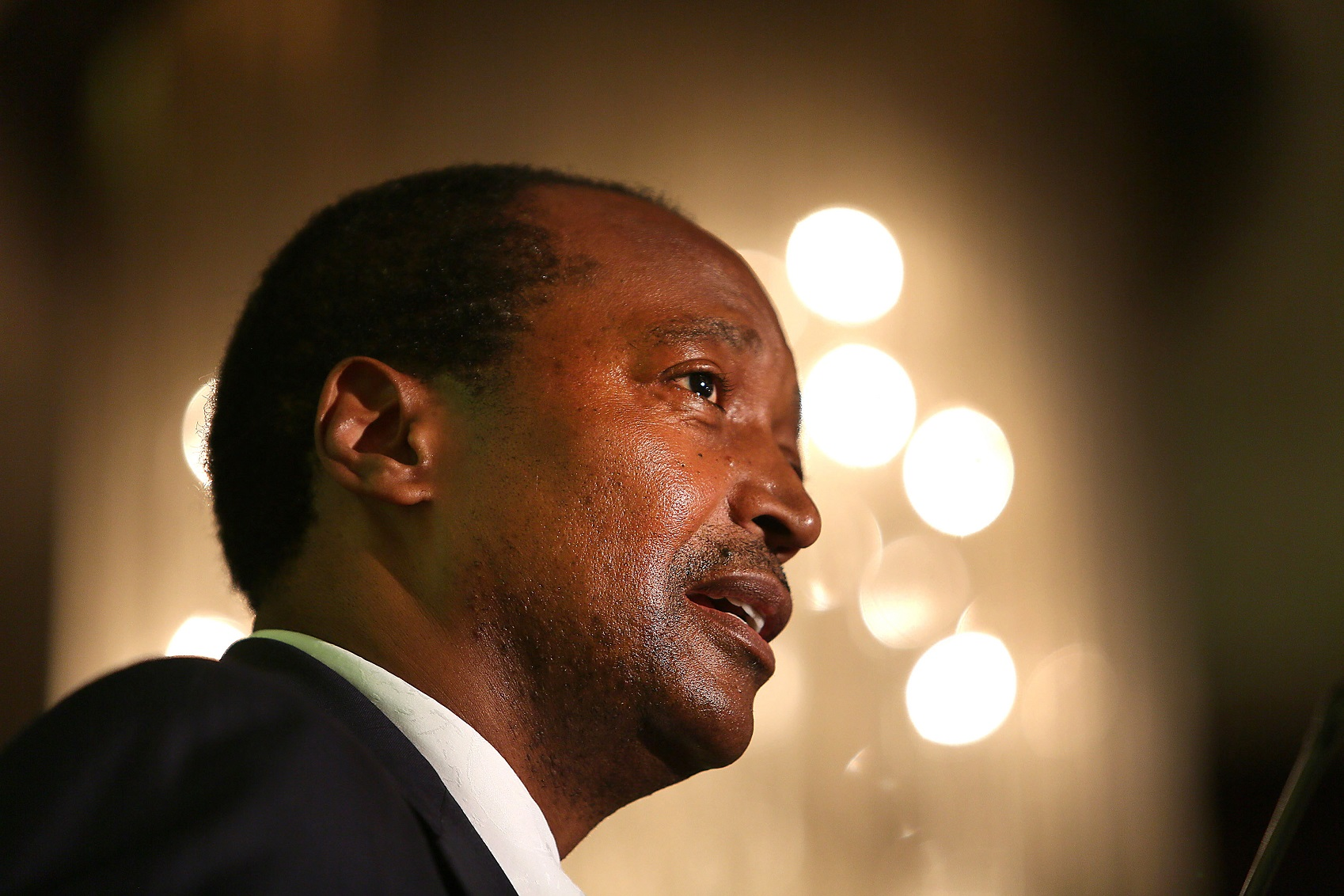 WEB_PHOTO_Patrice_Motsepe_040917
