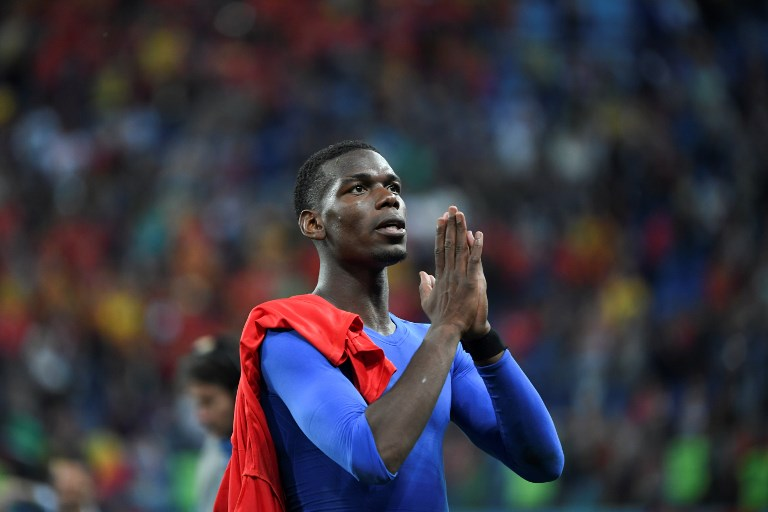 WEB_PHOTO_Paul_Pogba_110718