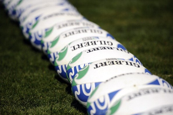WEB_PHOTO_Rugby_Balls_181115