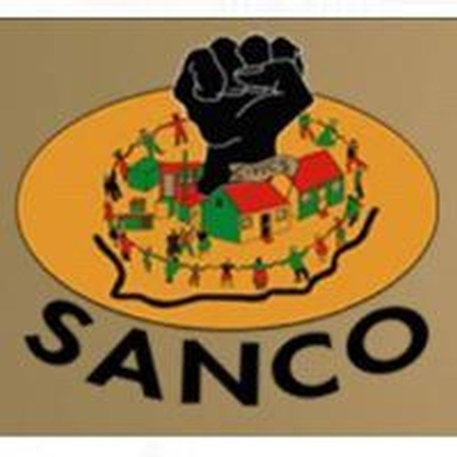 WEB_PHOTO_Sanco_12112017