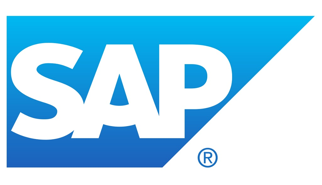 WEB_PHOTO_SAP_LOGO_261017