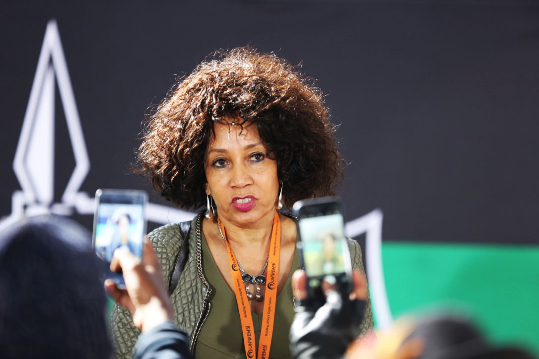 WEB_PHOTO_LINDIWESISULU_ANCNPC_050717