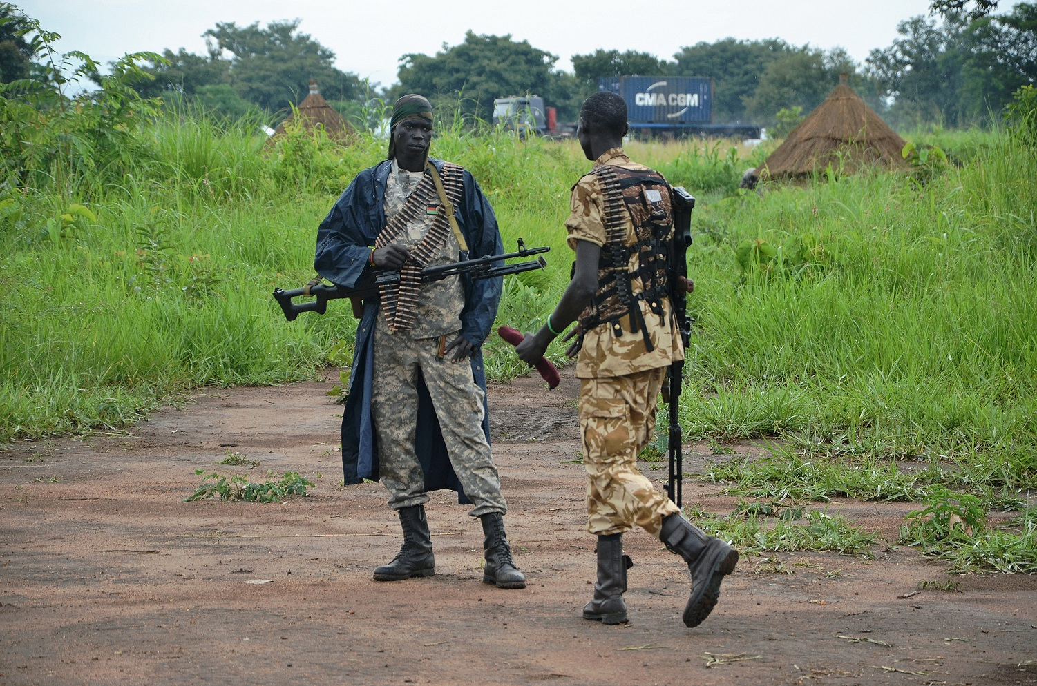 WEB_PHOTO_SPLA_Soldiers_Sudan_300817