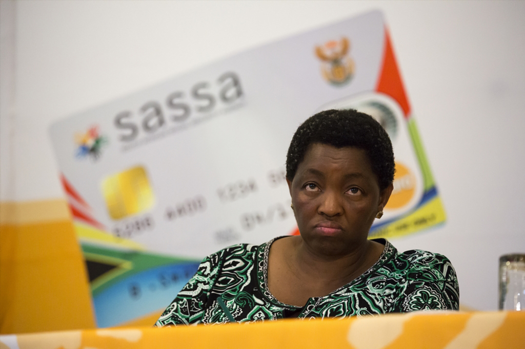 web_photo_Sassa_Bathabile_Dlamini_080217