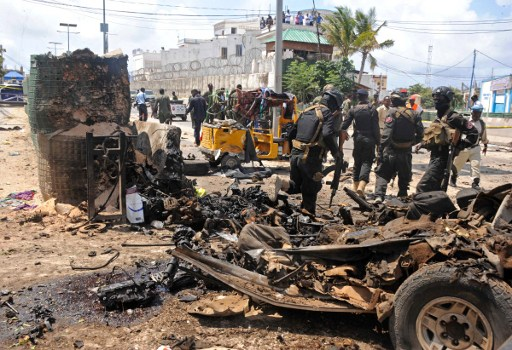 WEB_PHOTO_Somalia_Bomb_Attack_310716