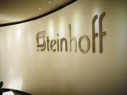 File: Battered conglomerate Steinhoff to face legal action from the Public Investment Corporation.