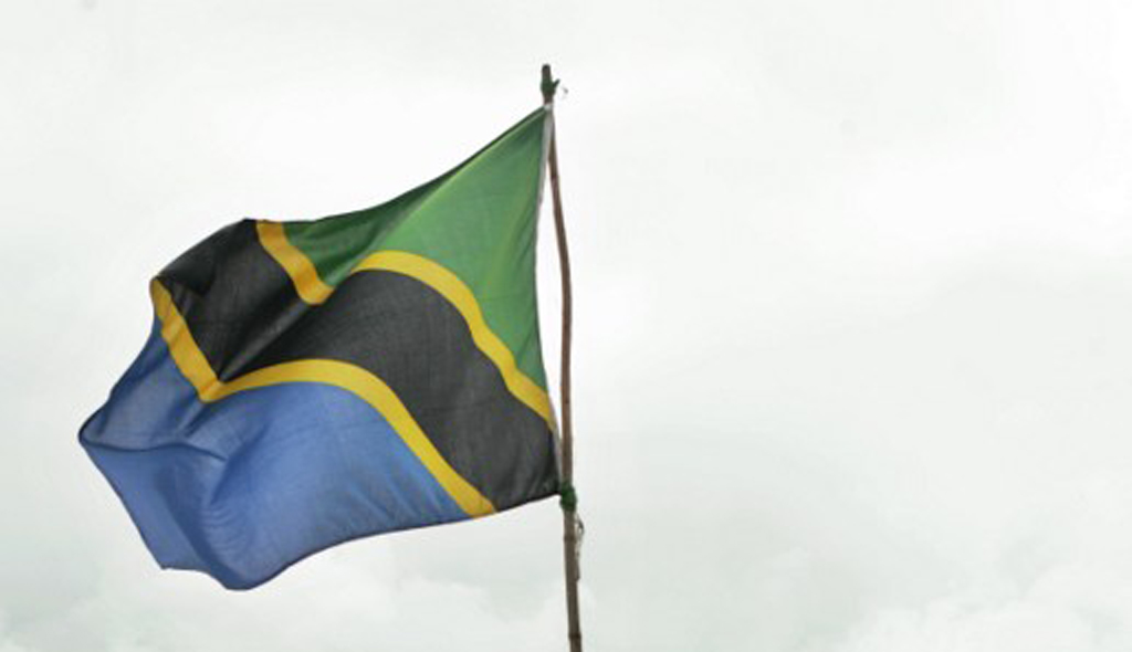 WEB_PHOTO_TANZANIA_FLAG_06032015