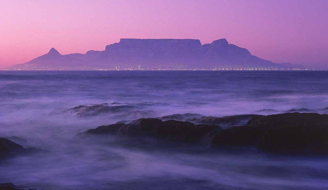 WEB_PHOTO_TABLEMOUNTAIN_230917