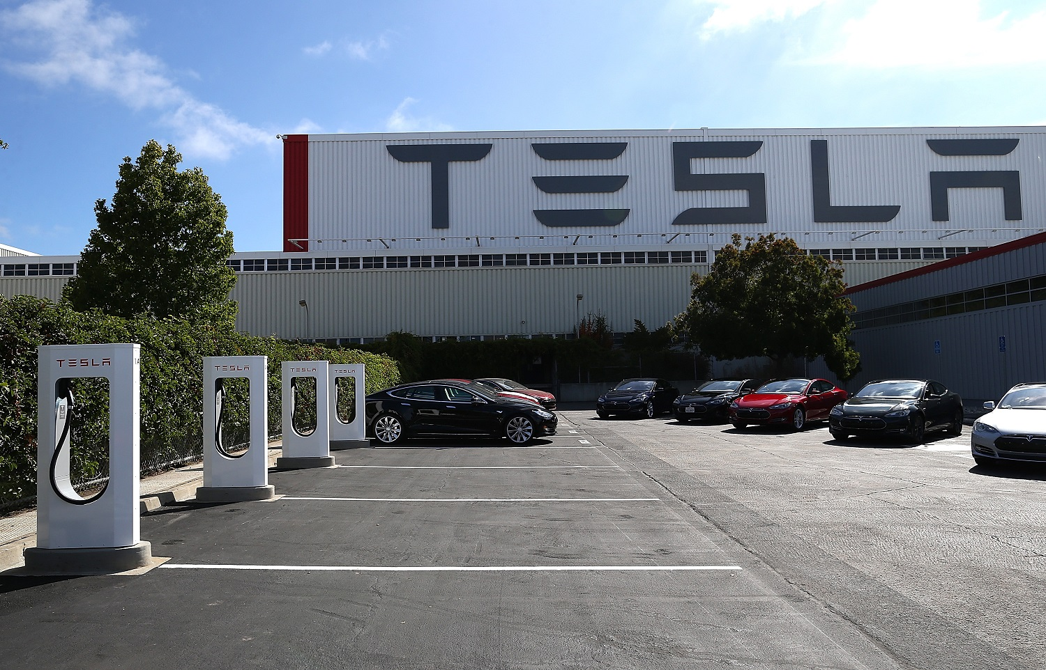 WEB_PHOTO_Tesla_Factory_250517