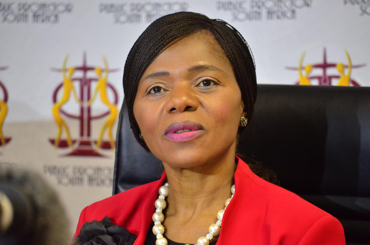 web_photo_Thuli_Madonsela_050516
