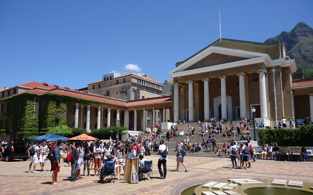 web_photo_UCT_Cape_Town_University_181015