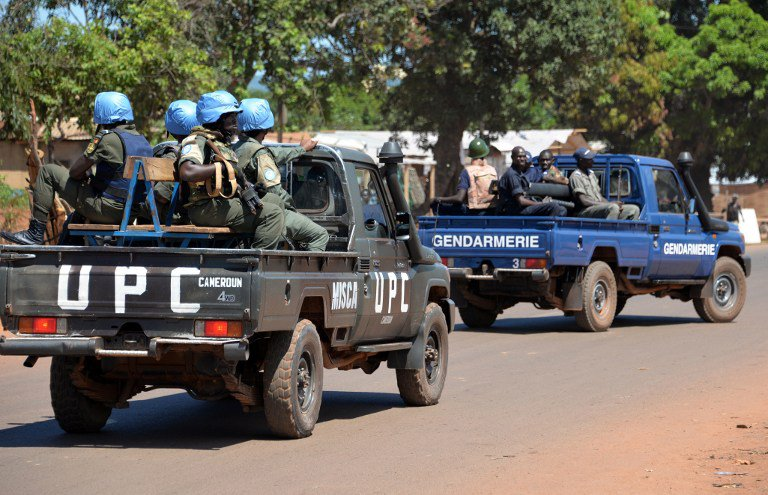 web_photo_UN_peacekeepers_bangui