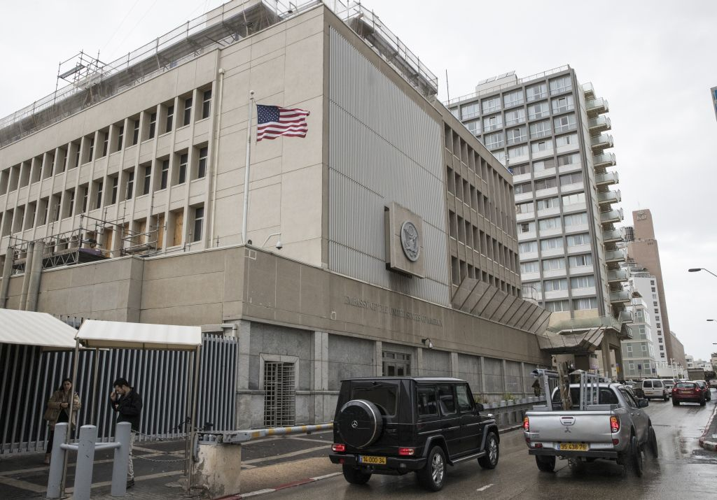 WEB_PHOTO_US_Embassy_Tel_Aviv_061217